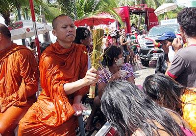 songkran-festival-20
