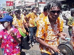songkran-festival-22