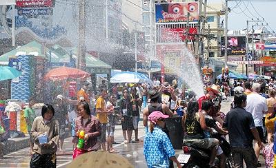 songkran-festival-31