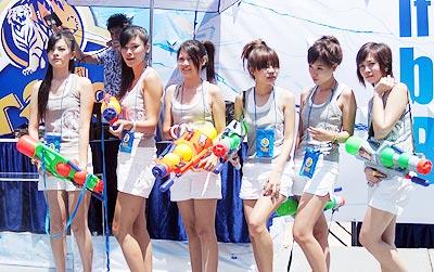 songkran-festival-35