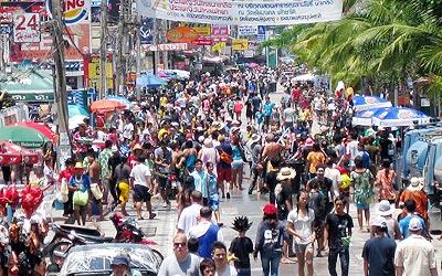 songkran-festival-37